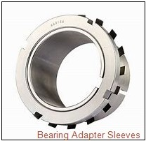 SKF H 3048 Bearing Adapter Sleeves