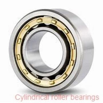 FAG NUP214-E-M1 Cylindrical Roller Bearings