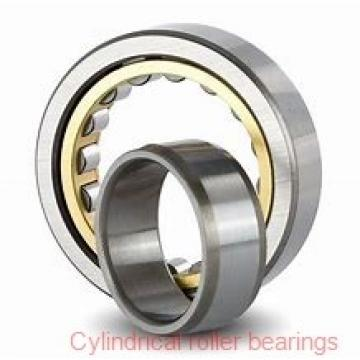 FAG NU222-E-M1 Cylindrical Roller Bearings