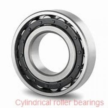 FAG NU214-E-M1-C3 Cylindrical Roller Bearings