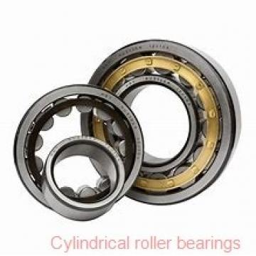 FAG NJ306-E-TVP2-C3 Cylindrical Roller Bearings
