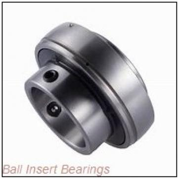 Browning VS-120 Ball Insert Bearings