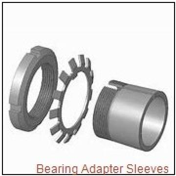Link-Belt SNW647 Bearing Adapter Sleeves