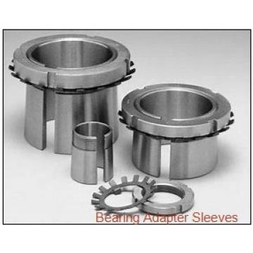 FAG H3152X-HG Bearing Adapter Sleeves