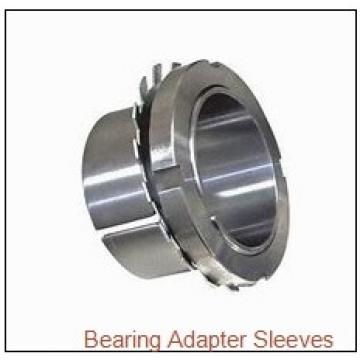 Timken SNP 3068 X 12-7/16 Bearing Adapter Sleeves