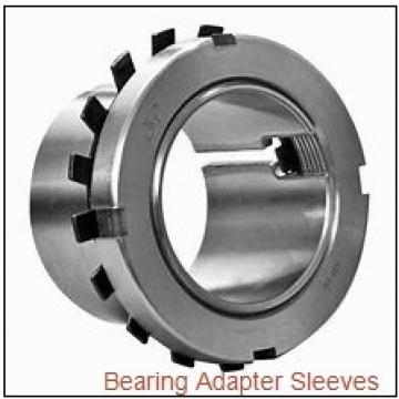 Timken SNW 126 X 4-7/16 Bearing Adapter Sleeves