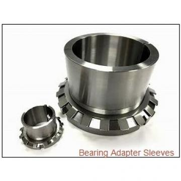 Dodge DH-315-SNW-315 Bearing Adapter Sleeves