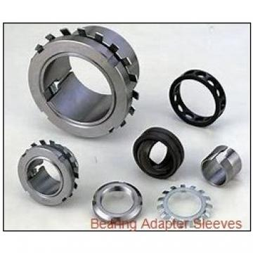 SKF HE 2330 Bearing Adapter Sleeves