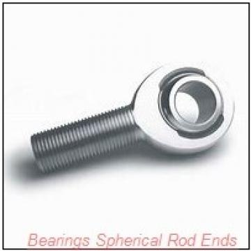 Aurora CM-12SZ Bearings Spherical Rod Ends
