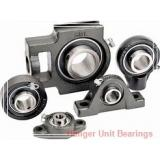 AMI UEECH205-16NPMZ20 Hanger Ball Bearing Units